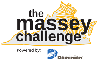 The Massey Challenge
